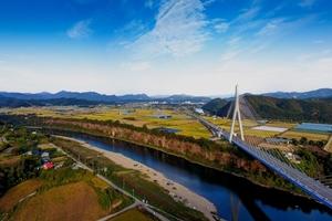 연천군 한탄강 국가지질공원 나라장터 여행서비스 개시, 국내여행, 여행정보