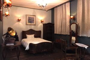 1800년대 조선 최초의 호텔, 대불호텔을 재현하다!  대불호텔전시관, 국내여행, 여행정보