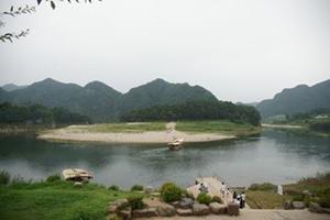 박물관 천국, 역사와 자연을 골고루 탐방하는 영월여행!, 국내여행, 여행정보