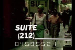 백남준이 본 70년대 뉴욕풍경, <서울로미디어캔버스>에 펼쳐져, 국내여행, 여행정보