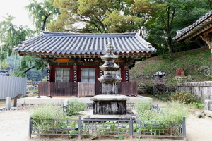 안동 로열 웨이와 함께 하는 세계문화유산 봉정사, 국내여행, 여행정보