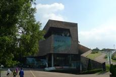 한성백제박물관, 19일(토) 무료 체험‧민속놀이‧공연 <2019 백제문화축제>