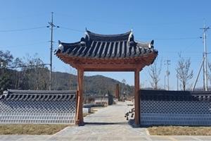 강화군, 고려 얼 담은 '고려천도공원' 개장!, 국내여행, 여행정보