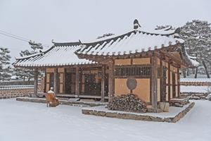 세계 기념인물 배출한 당진의 천주교 문화 주목, 국내여행, 여행정보
