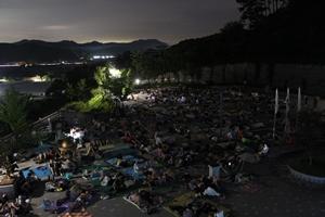 천안홍대용과학관, 밤하늘 별똥별 보러오세요!, 국내여행, 여행정보