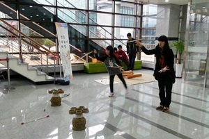 설 명절 가족과 함양박물관에서 전통민속놀이 즐겨요!, 국내여행, 여행정보