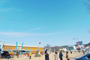 청도박물관 설날맞이 <경자년, 먹먹뛰뛰, 운수대통!> 행사 개최, 국내여행, 여행정보