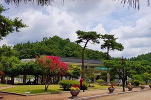 설 연휴, 전통민속놀이와 함께 안동민속박물관 즐기기!!, 국내여행, 여행정보