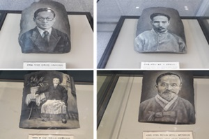 항일 운동의 중심지! 역사적 의미가 있는 경상북도 독립운동기념관 , 국내여행, 여행정보