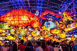 2020 목포항구축제! 예비 문화관광축제로 지정