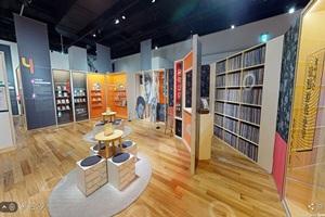 박물관 전시, 이젠 집에서 즐기세요!