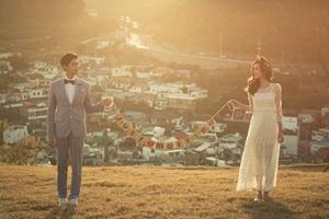 경남도, 웨딩‧인생샷 촬영 핫플레이스 17선 소개, 국내여행, 여행정보