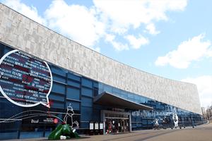 """""""아니, 만화가 문화재라고?""""  한국만화박물관, 2020 생생문화재 전시 개최, 국내여행, 여행정보"""