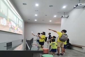 김천시립박물관 관람객 연일'북적북적'  , 국내여행, 여행정보