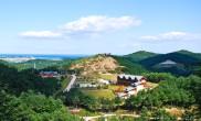 송이향이 솔솔~양양 송이밸리자연휴양림