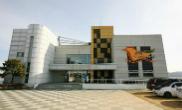 조류생태전시관에서 한국의 철새를 만나다