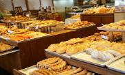 우리나라 최초의 빵집 '군산 이성당'의 명물