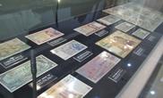 경제를 배우고 싶다면, 한국은행 화폐박물관으로!