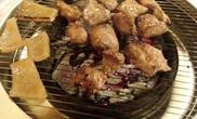 고기 냄새가 폴폴~ 마포나루길