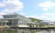 현대에 되살아난 신라의 식물원, 경주동궁원