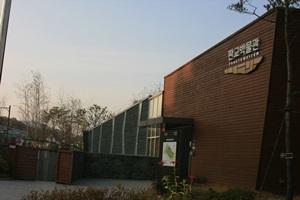 판교의 역사를 알고 싶다면 판교박물관으로,경기도 성남시
