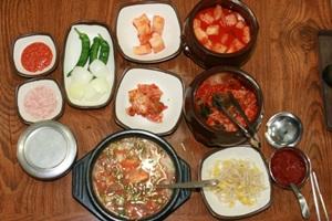 동두천 곳곳에 숨은 오랜 맛들을 찾아서,국내여행,음식정보