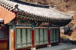 의정부(議政府), 지명에서 조선 500년 역사를 읽다,경기도 의정부시