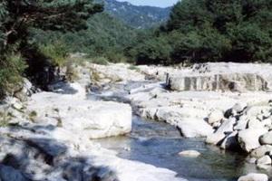 옛 사람들이 사랑한 포천의 풍경, 영평 8경,경기도 포천시