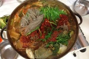 메기매운탕, 누룽지삼계탕, 보리밥……. 몸보신 하기 딱 좋은 의왕의 별미들,국내여행,음식정보