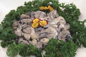 남해 바다를 먹는 법, 남해의 별미 ,국내여행,음식정보