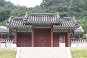 문학산성 성벽길 따라 인천 역사를 느끼다,인천광역시 미추홀구