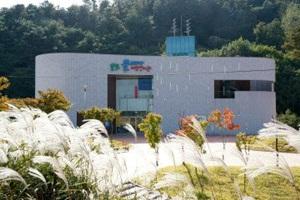 온 가족이 함께 즐기는 학교 밖 체험교실,전라북도 정읍시