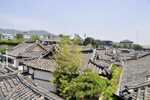 [북촌] 조선의 삶을 엿볼까, 북촌 탐방,국내여행,음식정보