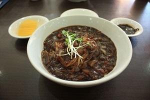 짜장면, 삼치구이, 밴댕이… 맛있는 거리가 기다리는 인천 중구,인천광역시 중구