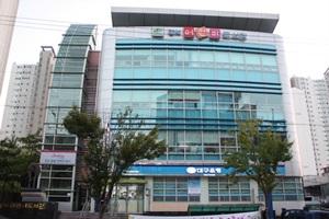 대구 달서구의 도서관 문화를 엿보다,대구광역시 달서구