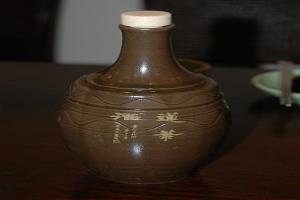 연엽주,충청남도 아산시,지역특산물