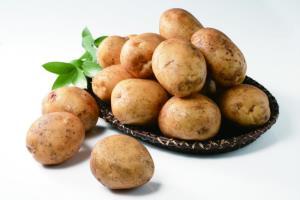 밀양 감자,국내여행,음식정보