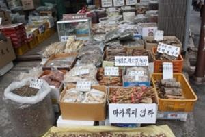 한약재,국내여행,음식정보