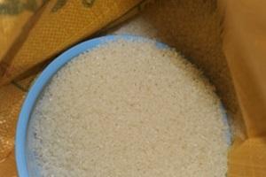 친정미(쌀),광주광역시 서구,지역특산물