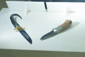 광양장도,전라남도 광양시,지역특산물