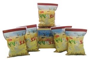 흰찰쌀보리쌀,국내여행,음식정보