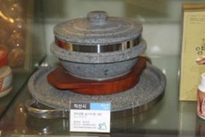 석공예품,전라북도 익산시,지역특산물