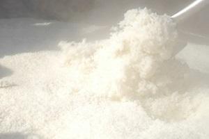 아산 맑은 쌀,충청남도 아산시,지역특산물